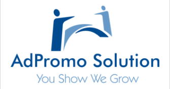 AdPromo Solution